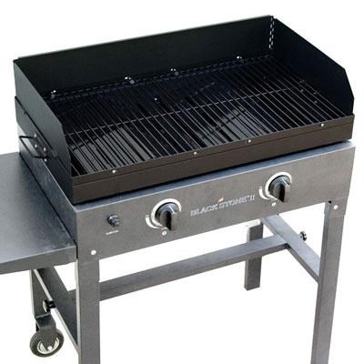 28` Grill Top Accessory - 1521