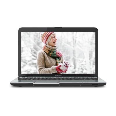 Satellite 17.3` S875-S7376 Notebook PC - Intel Core i7-3630QM Processor