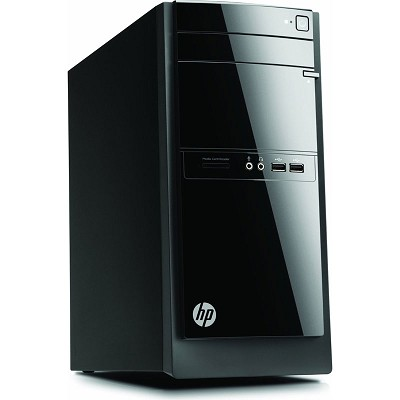110-090 Desktop PC - Intel Core i3-3220T Processor
