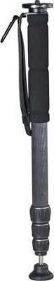 Elite CP-324 Carbon Fiber Monopod