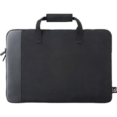 Intuos 4 Large Carry Case - ACK400023