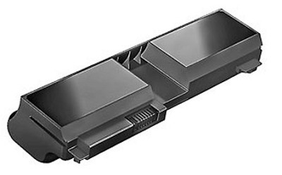 8-cell Lithium-Ion Battery for HP Pavilion tx1000/2000 Notebook Tablet PC