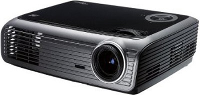 EP726S Multimedia Projector