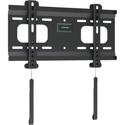 LE32N1620 Net Connect 32` 720p 60 Hz Edge-lit LED HDTV Wifi (White)
