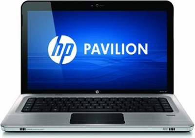 Pavilion DV6-3030US 15.6 inchEntertainment Notebook PC