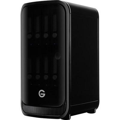 0G03765 G-SPEED Studio XL 40000GB External Hard Drive