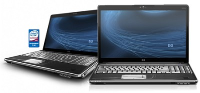 HDX16-1160US 16` Notebook PC