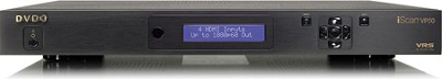 DVDO iScan VP50 High Definition Video Processor