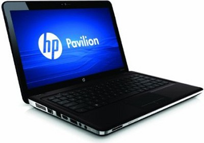 Pavilion DV5-2070US 14 inch Entertainment Notebook PC