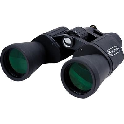 UpClose G2 10-30x50 Zoom Binoculars