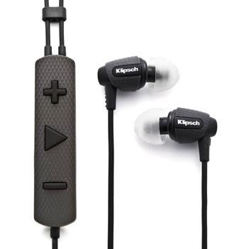 Image S5i Headphone - OPEN BOX