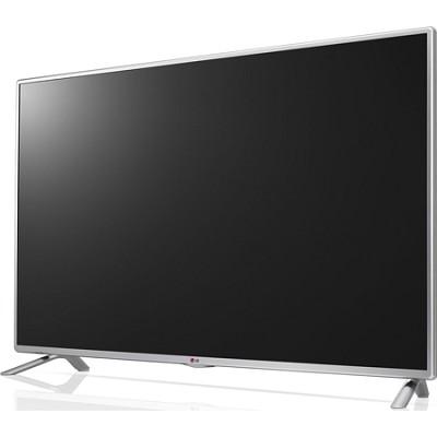 47LB6100 - 47` 1080p 120Hz Direct LED Smart HDTV