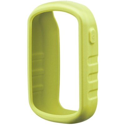 eTrex Touch Silicone Case - Green