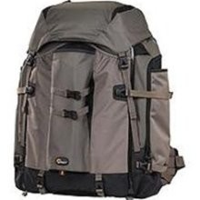 Pro Trekker 600 AW Camera Backpack