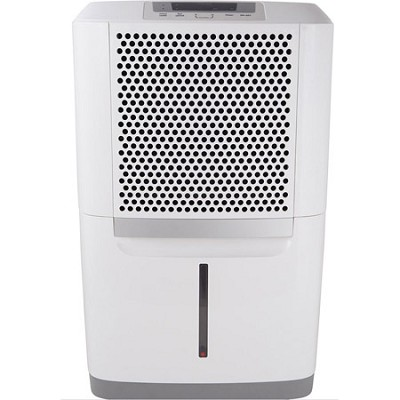 FAD954DWD 95 Pint Dehumidifier