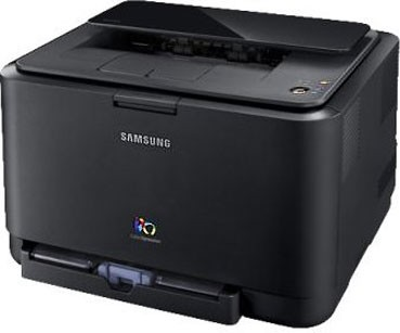 CLP-315W Color Laser Printer