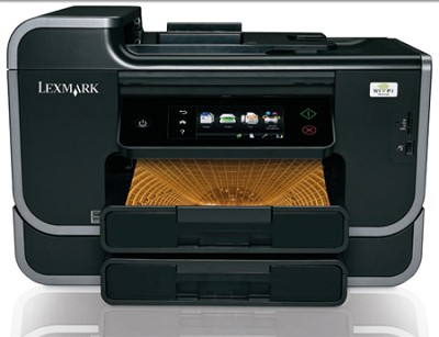 PRO905 - Platinum Business Class Printer