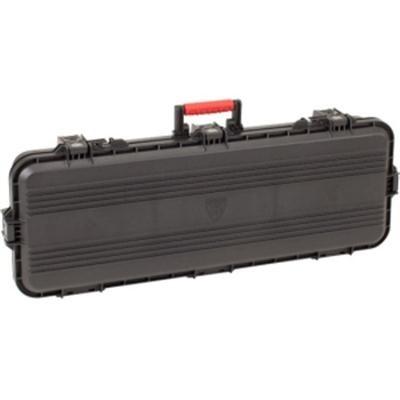 36` All Weather Storage Case - 108362