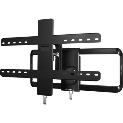 51`-70` Premium Series Full-Motion TV Wall Mount/10-95 - VLF515