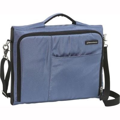 2273101 - Edge I Sleeve for Macbook (Steel Blue)