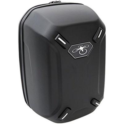 Phantom 4 Hardshell Backpack