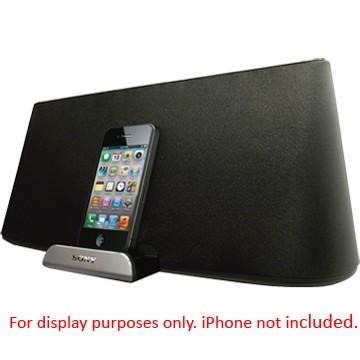 RDPXA700IP Dock for iPad iPhone and iPod - OPEN BOX