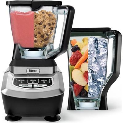 Kitchen System 1200 (BL700)