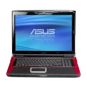 G71G-Q2 17` notebook