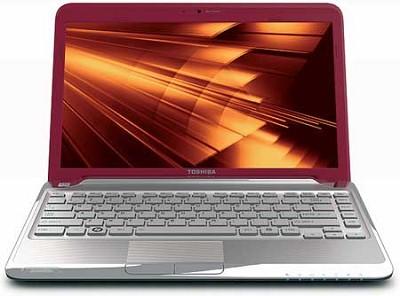 T235D-S1340RD Notebook
