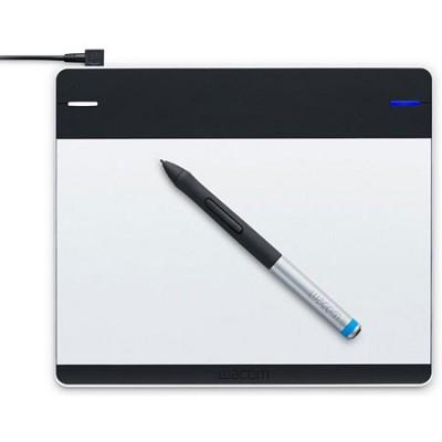 Intuos Pen Tablet Small (Mac/PC)(CTL480) - OPEN BOX