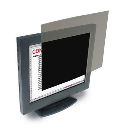 Privacy Screen for 19` LCD Monitors - K55781WW