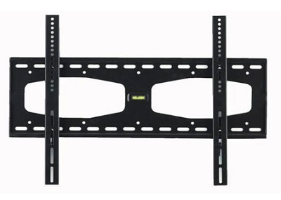 TV Flat Wall Mount Fits All 37`-80` TV's