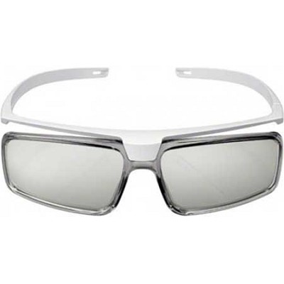 TDG-SV5P Passive SimulView Glasses OPEN BOX