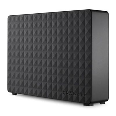 3TB USB 3.0 Desktop External Hard Drive