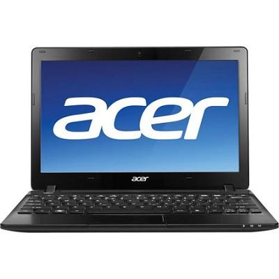 Aspire One AO725-0845 11.6` Netbook PC - AMD Dual-Core C-70 A -  OPEN BOX