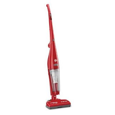 Direct Power Stick Vacuum Cleaner