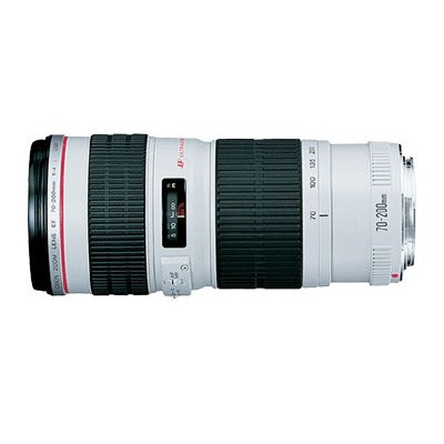 EF 70-200mm F/4.0 L USM Lens, CANON AUTHORIZED USA DEALER WARRANTY INCLUDED