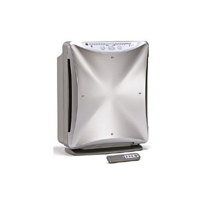 Germ Guardian AC-6000 HYGIA 6.0 Complete Air Cleansing System