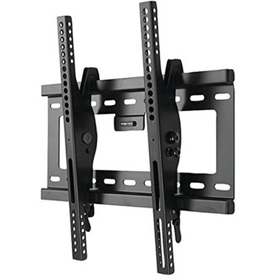 DIY Basics Large Size Tilt TV Mount for Size 37-70` (TLR-ES2215T)