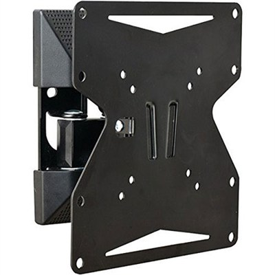 DIY Basics Extension Mount for Small and Medium Size TVs Size 13-37` (TMX-022FM)