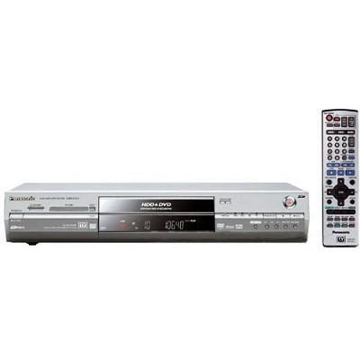 DMR-E95HS DVD Video Recorder