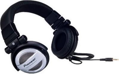 AX PO SE-MJ5 Headband Headphone