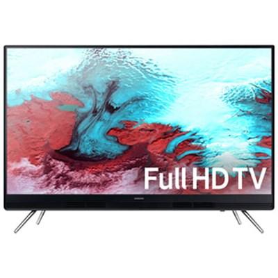 UN40K5100 - 40-Inch LED HDTV