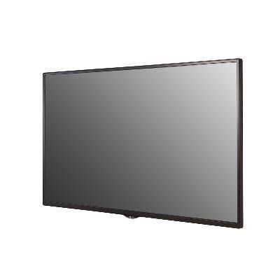 32` 1920 x 1080 LED Backlit LCD Monitor - 32SE3KB-B