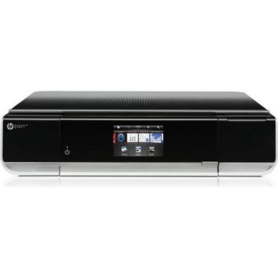ENVY 100 e-All-in-One Printer