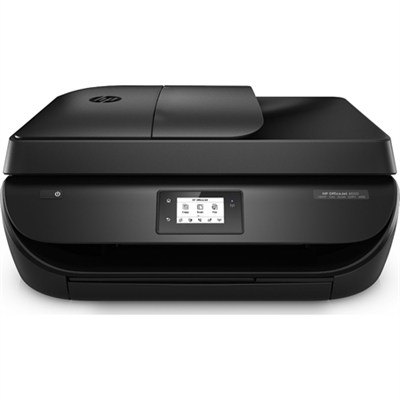 Officejet 4650 Wireless e-All-in-One Inkjet Printer
