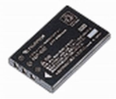 NP-60 1000mAh Lithium Battery F/ HP, Kodak and Panasonic