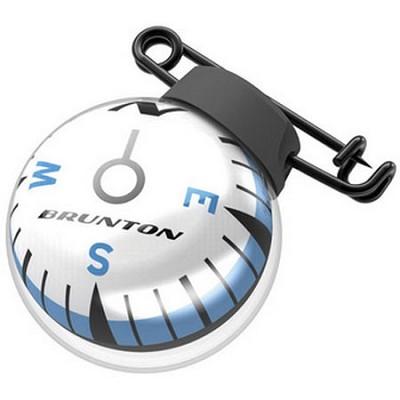 Tag Along Ball Compass - F-TAGLOBE