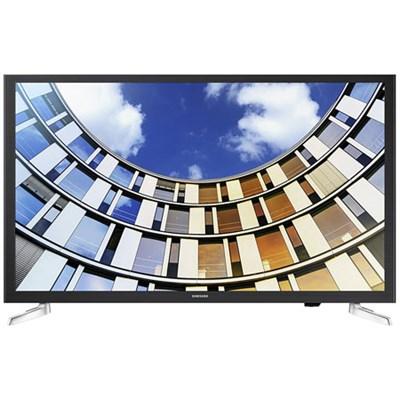 UN32M5300AFXZA Flat 32` LED 1920x1080p 5 Series SmartTV (2017 Model) (OPEN BOX)