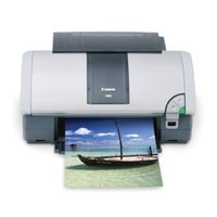 i960 Photo Printer